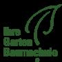 www.gartenbaumschulen.de