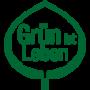 www.grün-ist-leben.de